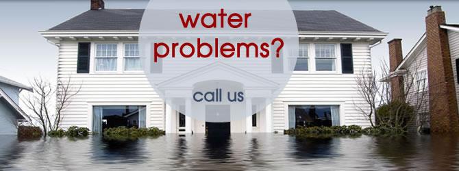 Associate Waterproofing
