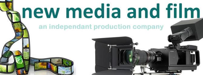 Audio Visual Productions