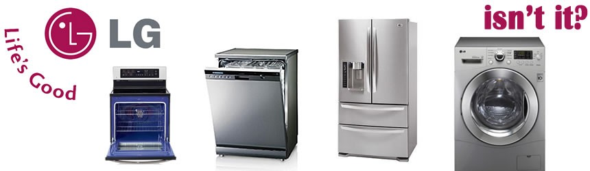 Barcelona Home Appliances