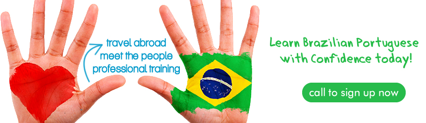 Accent Brazil