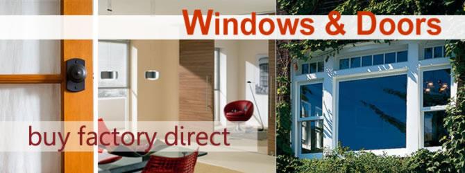 Eyeview Windows