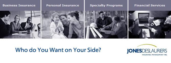 Vieira  Insurance