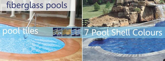 Toronto Outdoor Pools