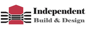 Independent Build & Design