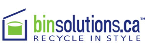 Business Name - Bin Solutions