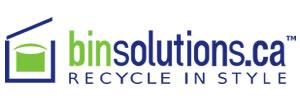 Bin Solutions