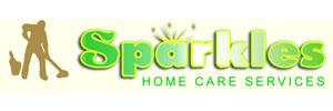 Sparkles Home Care Services