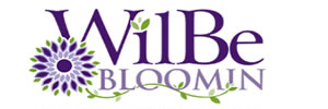 Wilbe Bloomin Florists