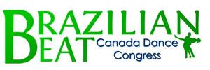Brazilian Beat Congress