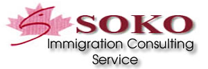 SOKO Immigration Consulting