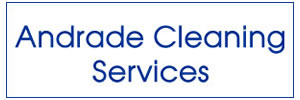 Andrade Cleaning Services