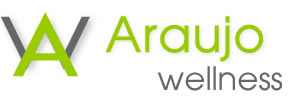 Araujo Wellness