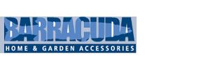 Barracuda - Home/Garden