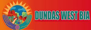 Dundas West  BIA