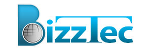 Bizztec Accounting Soft.