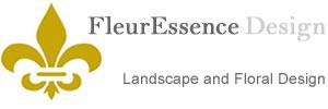 FleurEssence Design