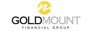 Goldmount Financial Group