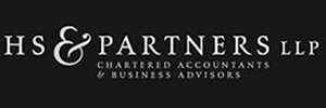 HS and Partners LLP