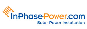 In Phase Power