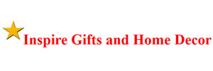 Inspire Gifts & Home Decor