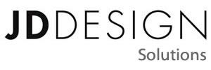 JD Design