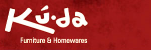 Kuda Furniture & Homeware