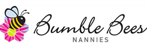 Bumble Bees Nannies Inc