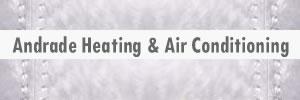 Andrade Heating & Air