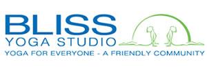 Bliss Yoga Studio