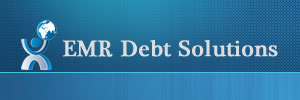 EMR Debt Solutions