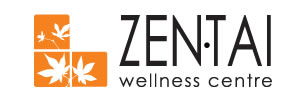Zen-tai Wellness Centre