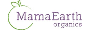 Mama Earth Organics Inc