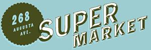 Business Name - Supermarket Club