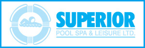 Business Name - Superior Pool