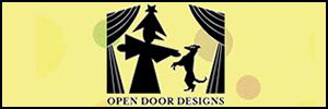 Open Door Designs