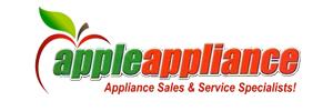 Apple Appliance Warehouse