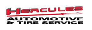 Hercules Auto & Tire Service