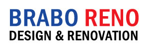 Brabo Reno Design & Renovation