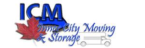 Inner City Moving & Storage