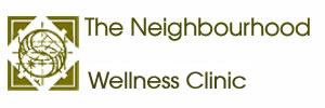 Neighbourhood Wellness Clinic