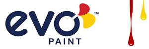 EVO Paint