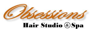 Obsessions Hair Studio & Spa