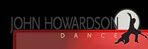 John Howardson Dance Studio