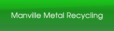 Manville Metal Recycling