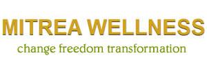 Mitrea Wellness