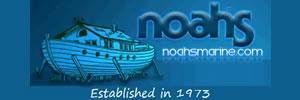 Noahs Marine