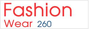 Fashion Wear Sale