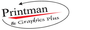 Printman & Graphics Plus