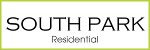Business Name - South Park Residential