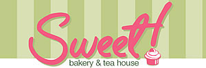 Sweet Bakery and Tea House